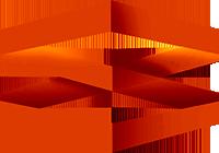 Студия веб-дизайна Wexar
